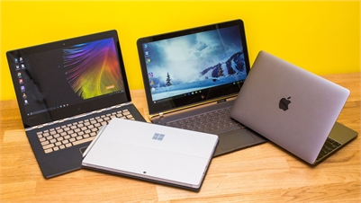 Fall laptop sale